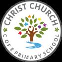Christ Church C of E Infant & Nursery School
